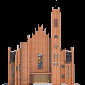 Parafia Górki