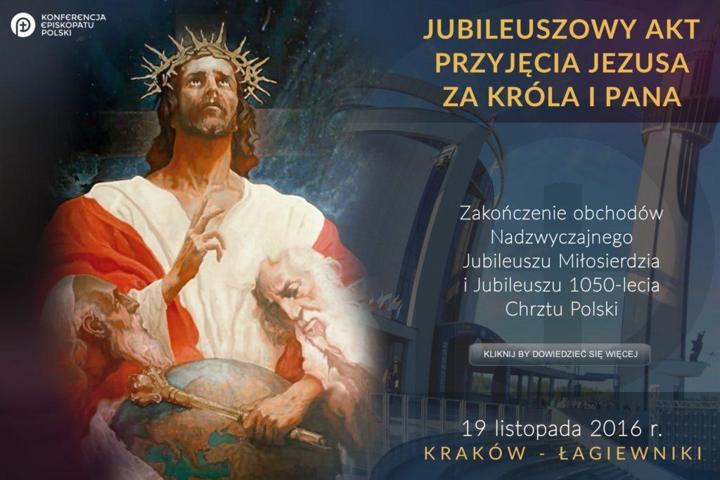 źródło: episkopat.pl